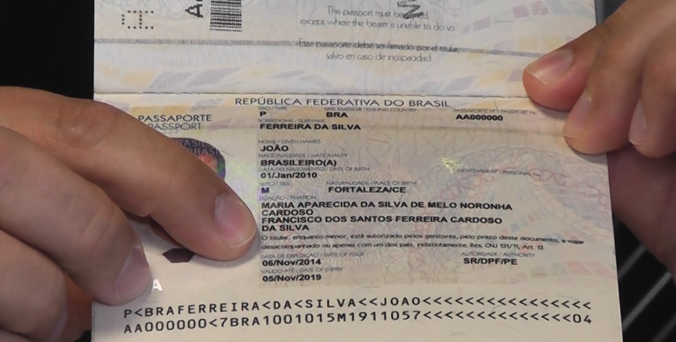 http://adpf.org.br/adpf/imagens/noticias/chamadaPrincipal/7170_PASSAPORTE.png