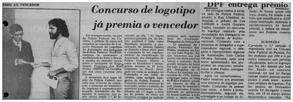 Concurso2-logo